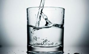 Intense Thirst