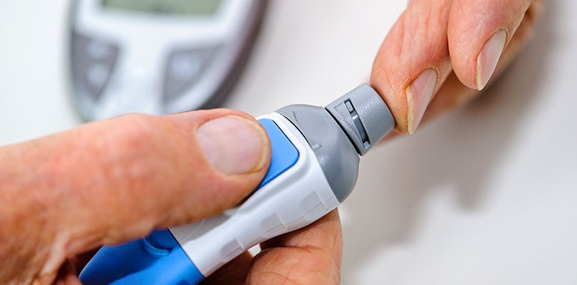 Type 2 Diabetes Is a Mild Version of Type 1