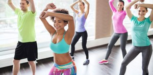 Finding the Motivation to Exercise